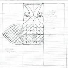 Graph Paper Sketch At Paintingvalley Com Explore