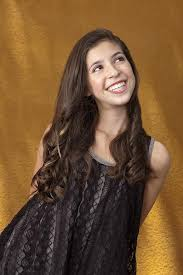 Audrey Gibbs - Professional Profile, Photos on Backstage -
