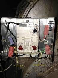 honeywell triple aquastat wiring diagram honeywell boiler aquastat wiring diagram wiring diagram on honeywell triple aquastat wiring diagram