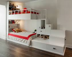 Kids Bedroom Sets With Desk Kids Bedroom Sets With Desk Green Cabin Beds Made Of Wooden Drum