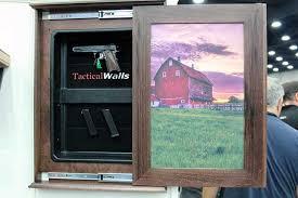 Hidden partment Furniture Options Guns & Ammo