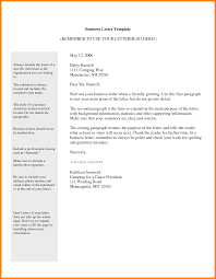 formal handwritten letter format 10 formal letter email format martini pink