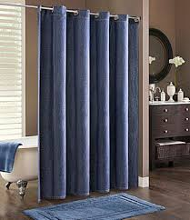 novelty shower curtains. Full Size Of Curtain:novelty Shower Curtains Mens Extra Long Grey Curtain Novelty