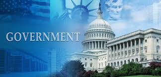 Image result for the government