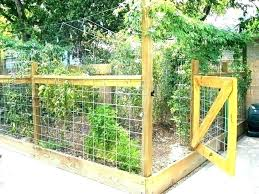 chicken wire fence ideas. Garden Fence Plans Wire Fencing Chicken  Pictures Of . Ideas
