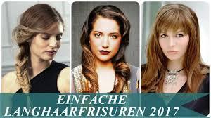 Beste 12 Mittellange Frisuren Frauen Neuesten Und Besten 79 Im