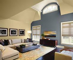 Warm Living Room Living Rooms Living Room Decoration Ideas That Add Warm Look