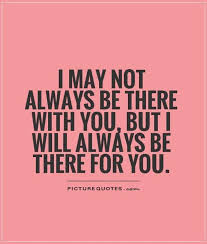 Quotes For Best Friends Custom 48 Friendship Quotes That Prove Distance Only Brings You CLOSER