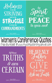 The General Free Quote Extraordinary The General Free Quote Impressive Women's Conference Quotes General
