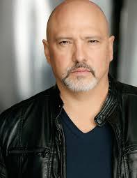 Carlos Arellano