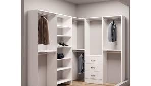 c rods cloth plastic tags white pictures ideas drawers organizers diy closet shelves shoes shoe storage