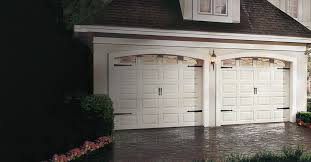 12 foot wide garage doorGarage Door  Opener Installation at The Home Depot