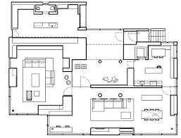 architecture houses sketch. Architecture House Design Decoration Houses Sketch And Minimalist By Homey Designing Free D