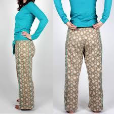 Pajama Pants Sewing Pattern Awesome Decorating