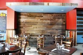 restaurant decoration ideas pictures | rustic restaurant decor ideas |  Designs WIKI - All About Designs