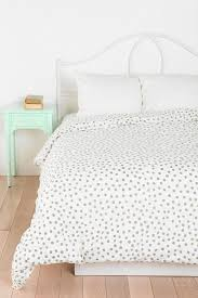 luxury black and white polka dot duvet 93 with additional shabby chic duvet covers with black and white polka dot duvet