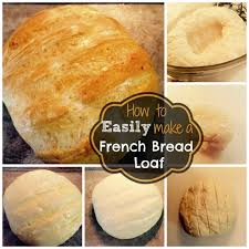 french bread loaf. Exellent Loaf Homemade French Bread Loaf With French Bread Loaf C