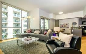 Modern Small Apartment Living Room Ideas Small Apartment Decorating Enchanting Apartment Decorating Ideas Living Room