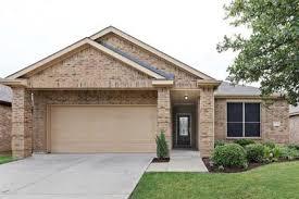 Preston Hutson Real Estate - Homes for Sale in Preston Hutson from $486,000