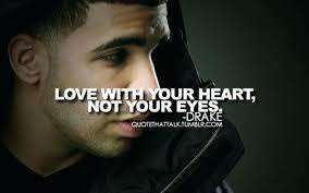 Drake Quotes About Success Mac Miller Quotes Inspiring Lyrics On