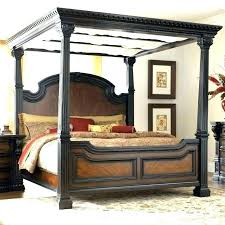Canopy Platform Bed Canopy Platform Bed Frame – 22auburndrive.info
