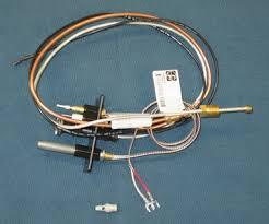 quadrafire ng lp pilot assembly ez style  quadrafire gas stove ng lp pilot assembly ez style
