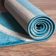 61 most magic baby blue rug blue and cream area rug large blue rug blue area