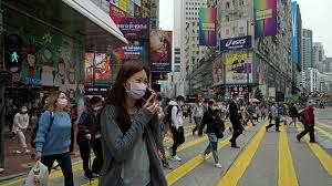 Переманить не выйдет. Гонконг осудил санкции США против чиновников из КНР -  Радио Sputnik, 16.01.2021