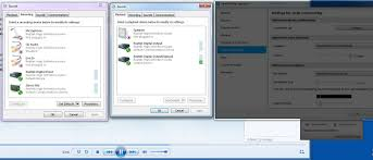 Screen Sharing With Audio Transmit Audio While Screen Sharing With Teamviewer Super User