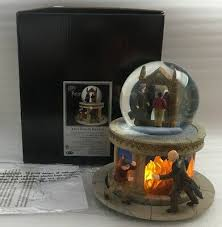 For the latest news and ticket updates. Rare Harry Potter Musical Water Globe Rotating Sorcerer Stone San Fran Music Box 213 49 Picclick