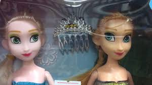 beautiful lovely cute barbie doll hd cute barbie doll dp for s