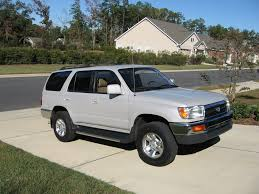 pdlittle01 1997 Toyota 4Runner Specs, Photos, Modification Info at ...