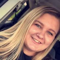 Abigail Tucker - Assistant Manager - Subway   LinkedIn