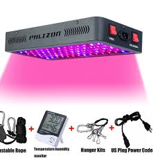 How To Fix Us Ds Blinking Light Spectrum Best Top 10 Led Light For Growing Ideas And Get Free
