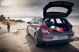 We did not find results for: 2020 Hyundai Elantra Gt Hatchback Price Review Ratings And Pictures Carindigo Com