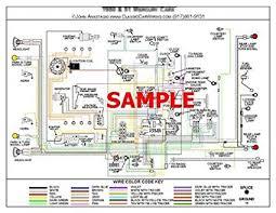 1942 chevy wiring wiring diagram basic 1942 chevy wiring