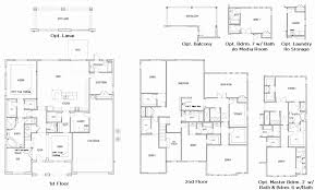 brady bunch house plans beautiful the brady bunch house floor plan fresh brady bunch house floor