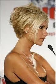 Cut Short Hairstyle best short hairstyle for women over 40 sexy layered razor cut in 4226 by stevesalt.us
