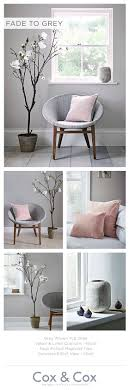 Pink And Grey Bedroom Decor 1000 Ideas About Pink Grey Bedrooms On Pinterest Grey Bedrooms