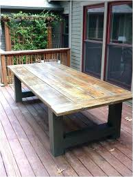dining table building plans furniture building plans outdoor wood furniture plans how to build a outdoor
