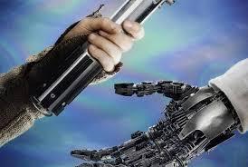 Star Wars The Last Jedi Tops Dvd Blu Ray Disc Sales