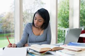 essay writing forums get help from secure student writing help essay help  forum get help from