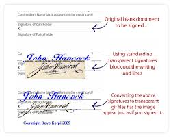 how to create online signature transparent signature conversion service you searched for