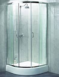 Interesting Curved Shower Enclosures Uk 1161208 Throughout Decorating Ideas