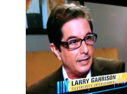 SilverCreek Entertainment | a Larry Garrison Company