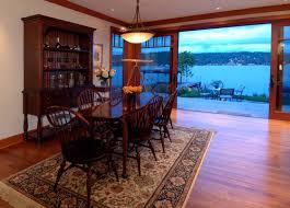 American Home Design Design Unique Decorating