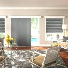 window treatments for sliding glass doors in living room modern sliding door curtains modern sliding door window treatments for sliding glass doors