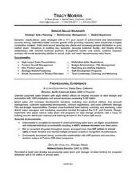 Email Letter For Job   Resumes And Cover Letter Examples Basic Action Plan Template