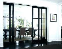 double sliding glass doors double sliding patio doors best sliding glass doors full size of sliding