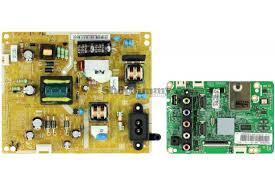 samsung tv un32eh4003fxza. samsung un32eh4003fxza (eh01) complete tv repair kit tv un32eh4003fxza